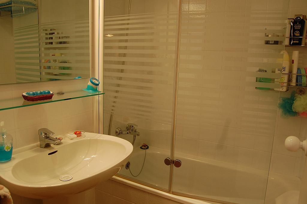 Apartamento en venta en calle Joan Pericot, Calella de Palafrugell - 197460748