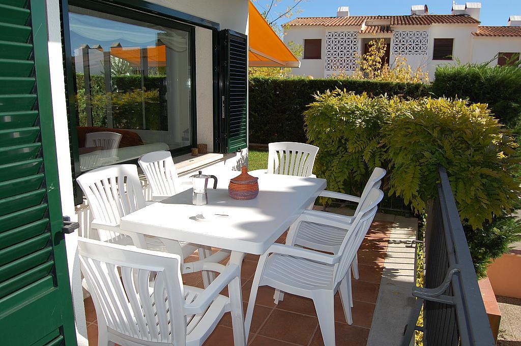 Apartamento en venta en calle Angel Ferran, Calella de Palafrugell - 229723374