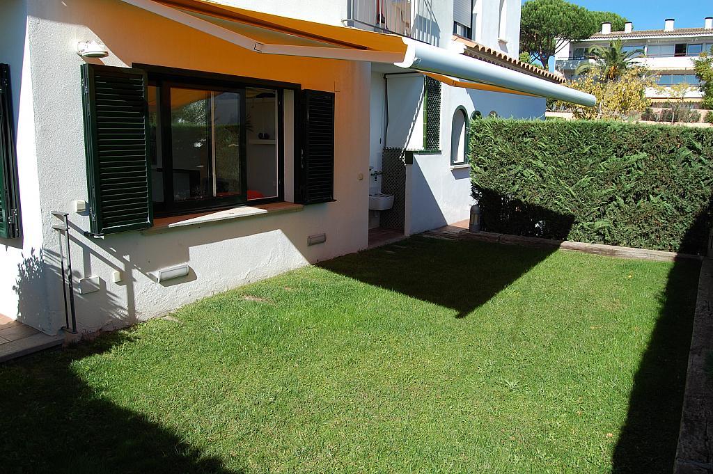Apartamento en venta en calle Angel Ferran, Calella de Palafrugell - 229723381