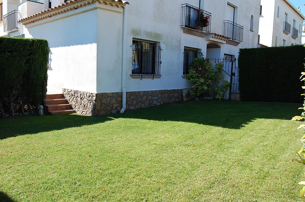 Apartamento en venta en calle Angel Ferran, Calella de Palafrugell - 229723416