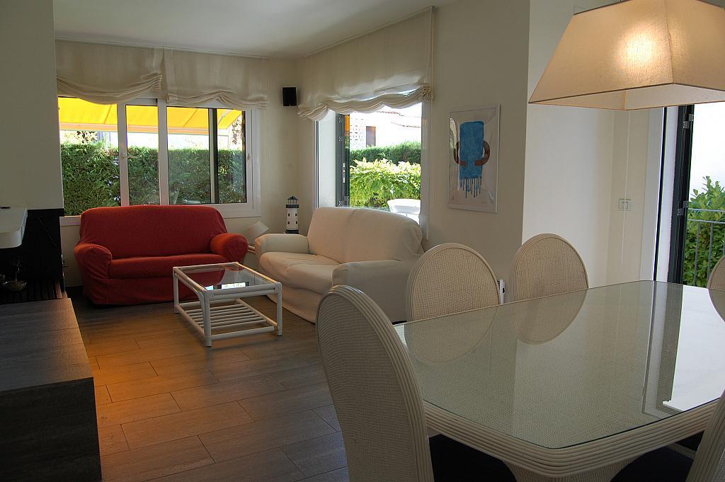 Apartamento en venta en calle Angel Ferran, Calella de Palafrugell - 229723419