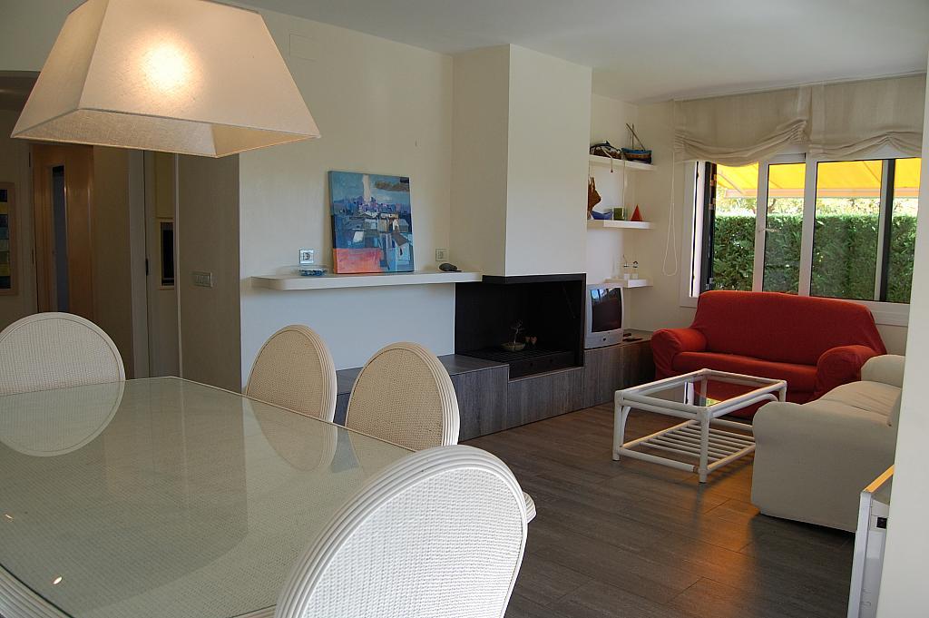Apartamento en venta en calle Angel Ferran, Calella de Palafrugell - 229723440