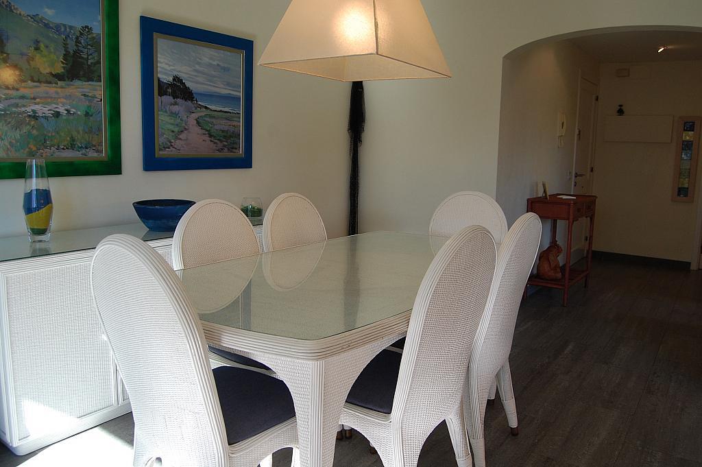 Apartamento en venta en calle Angel Ferran, Calella de Palafrugell - 229723525