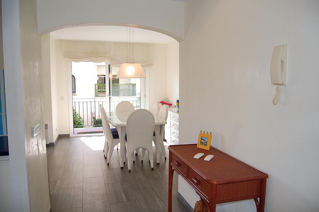 Apartamento en venta en calle Angel Ferran, Calella de Palafrugell - 229723530