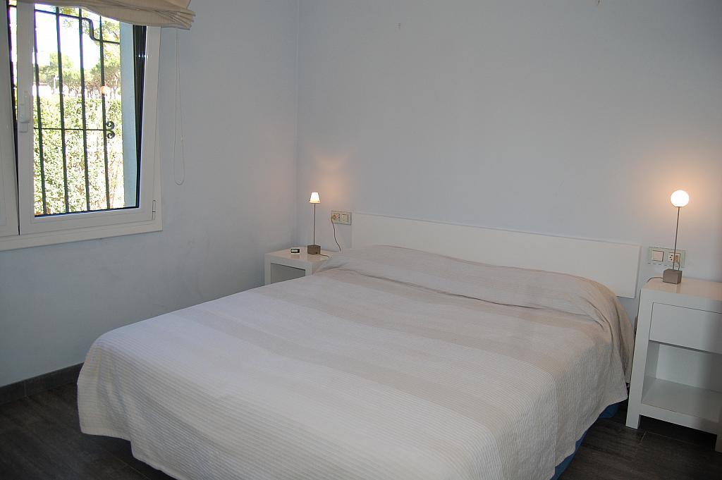 Apartamento en venta en calle Angel Ferran, Calella de Palafrugell - 229723531
