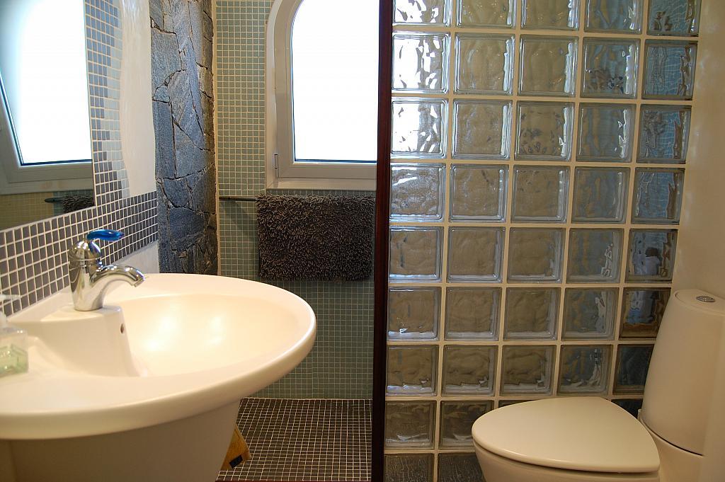 Apartamento en venta en calle Angel Ferran, Calella de Palafrugell - 229723562