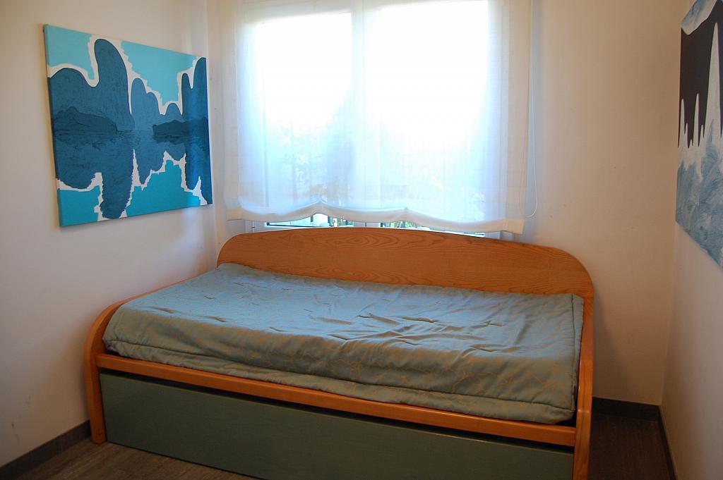 Apartamento en venta en calle Angel Ferran, Calella de Palafrugell - 229723564