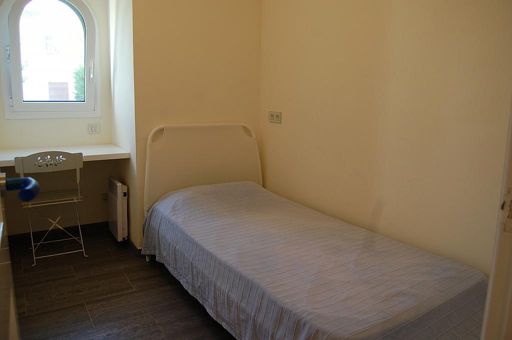 Apartamento en venta en calle Angel Ferran, Calella de Palafrugell - 229723566