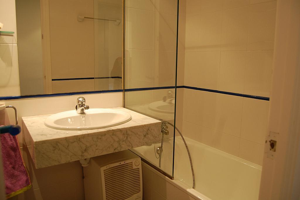 Apartamento en venta en calle Angel Ferran, Calella de Palafrugell - 229723580