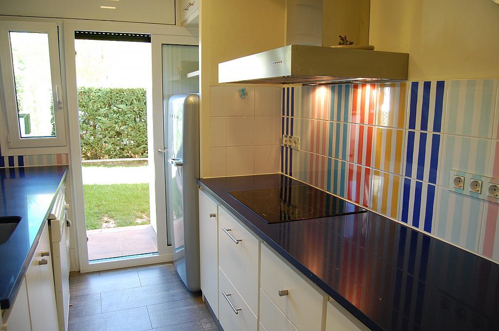 Apartamento en venta en calle Angel Ferran, Calella de Palafrugell - 229723597