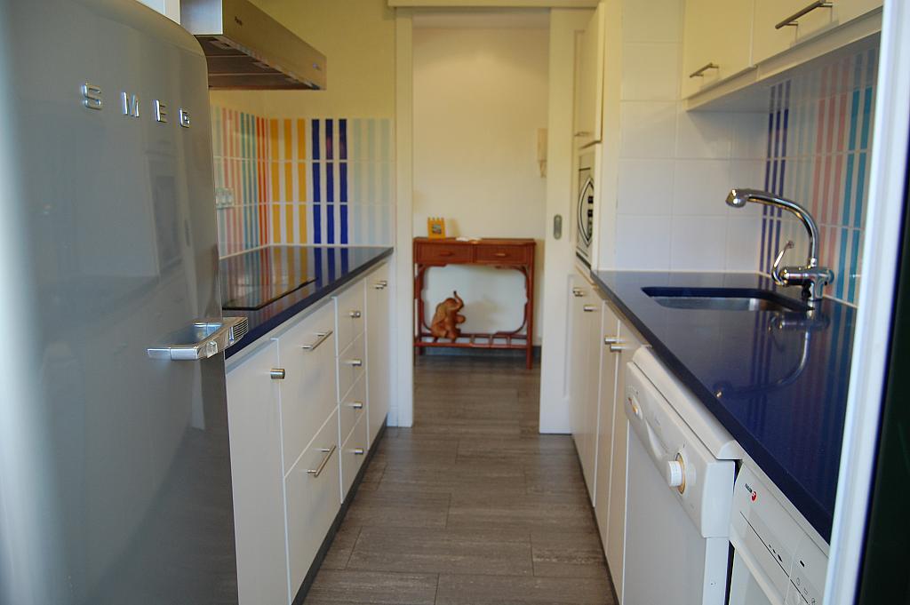 Apartamento en venta en calle Angel Ferran, Calella de Palafrugell - 229723610
