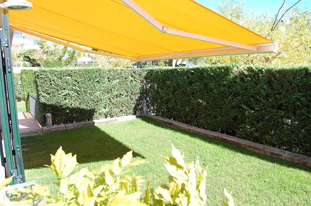 Apartamento en venta en calle Angel Ferran, Calella de Palafrugell - 229723670