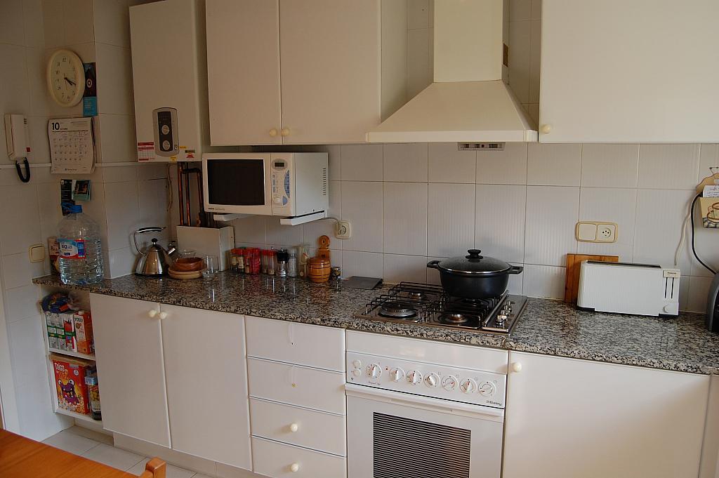 Apartamento en venta en calle Institut, Sant Feliu de Guíxols - 230055573