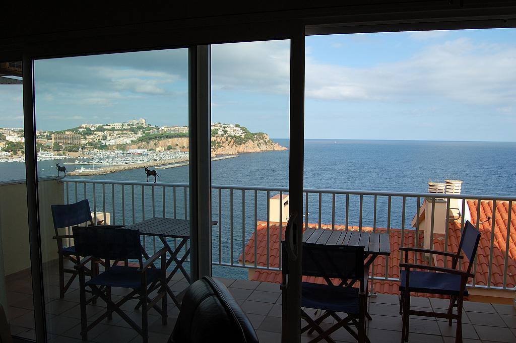 Apartamento en venta en calle Institut, Sant Feliu de Guíxols - 230055674