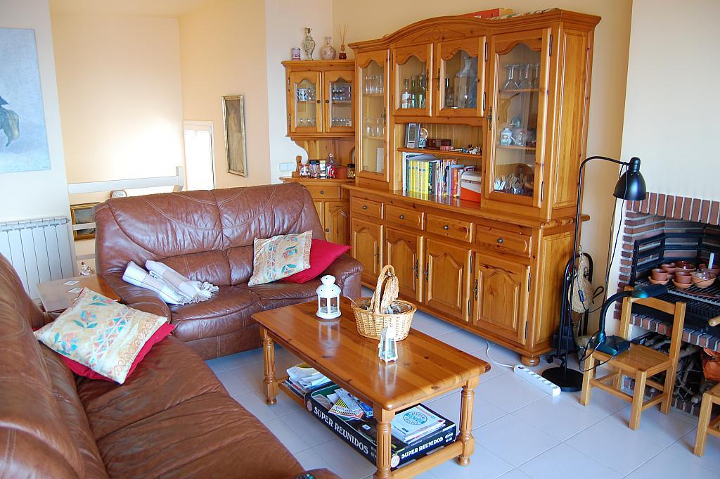 Apartamento en venta en calle Institut, Sant Feliu de Guíxols - 230055685