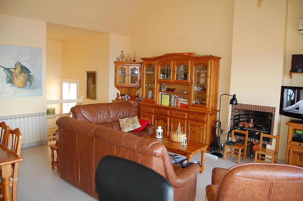 Apartamento en venta en calle Institut, Sant Feliu de Guíxols - 230055732