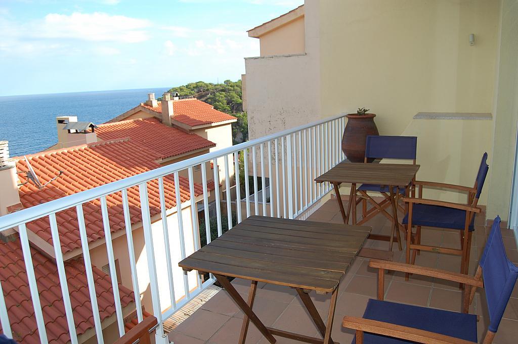 Apartamento en venta en calle Institut, Sant Feliu de Guíxols - 230055750