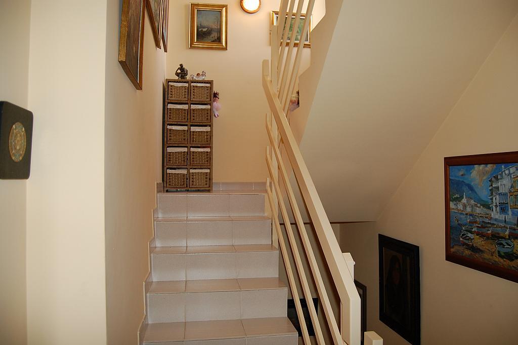 Apartamento en venta en calle Institut, Sant Feliu de Guíxols - 230055836