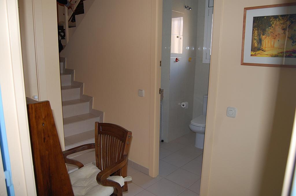 Apartamento en venta en calle Institut, Sant Feliu de Guíxols - 230055875