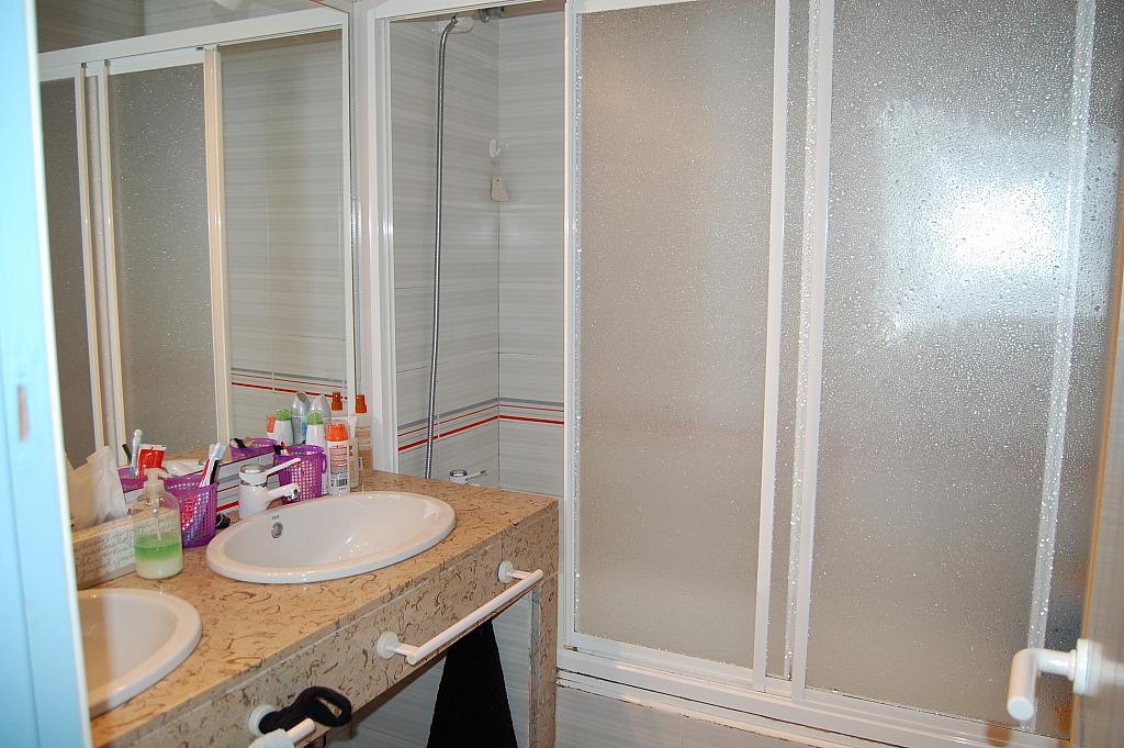Apartamento en venta en calle Institut, Sant Feliu de Guíxols - 230055898