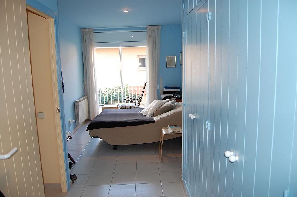 Apartamento en venta en calle Institut, Sant Feliu de Guíxols - 230055950