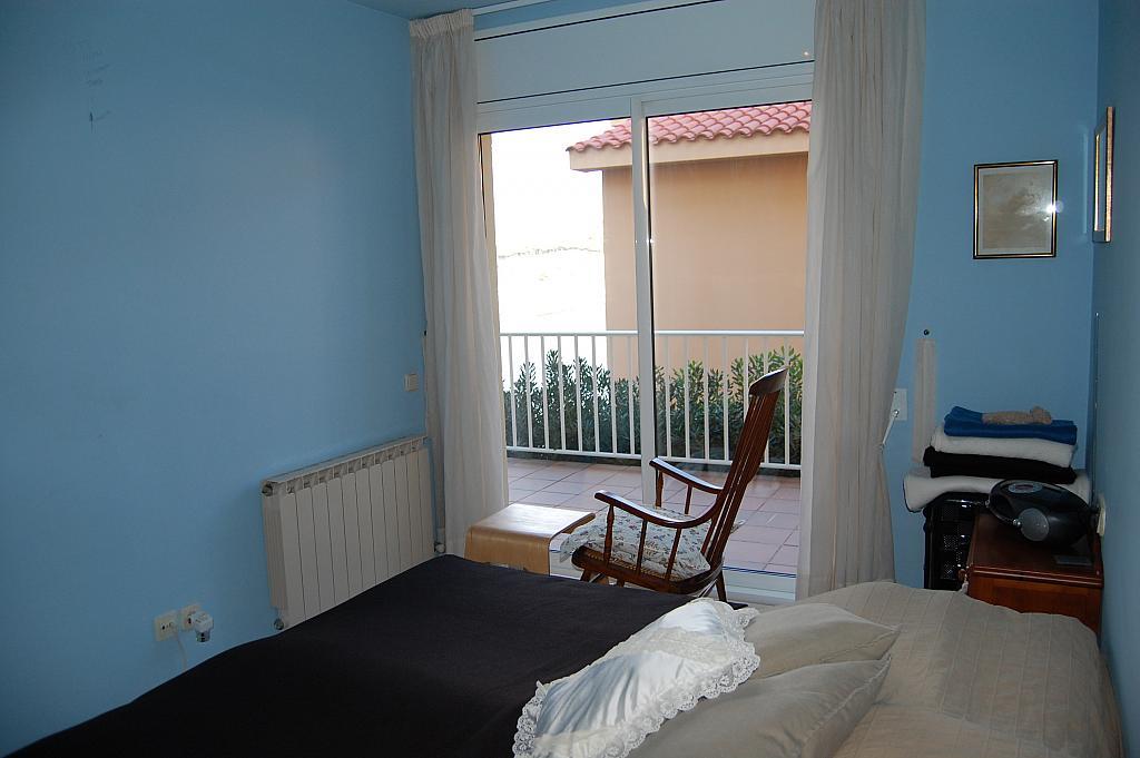Apartamento en venta en calle Institut, Sant Feliu de Guíxols - 230055987