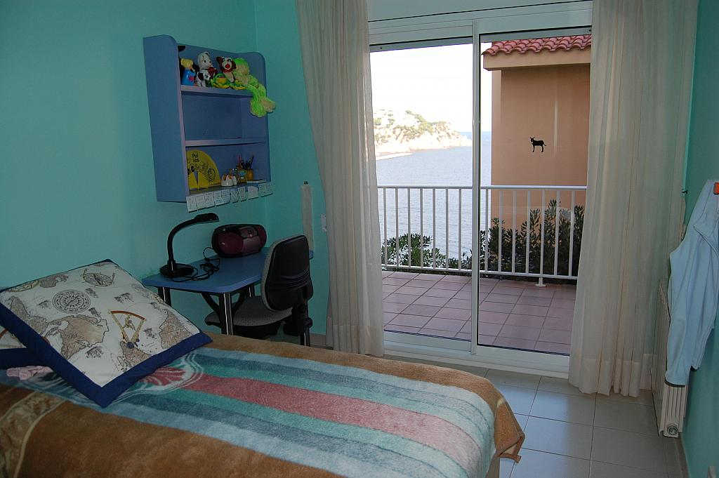 Apartamento en venta en calle Institut, Sant Feliu de Guíxols - 230056002