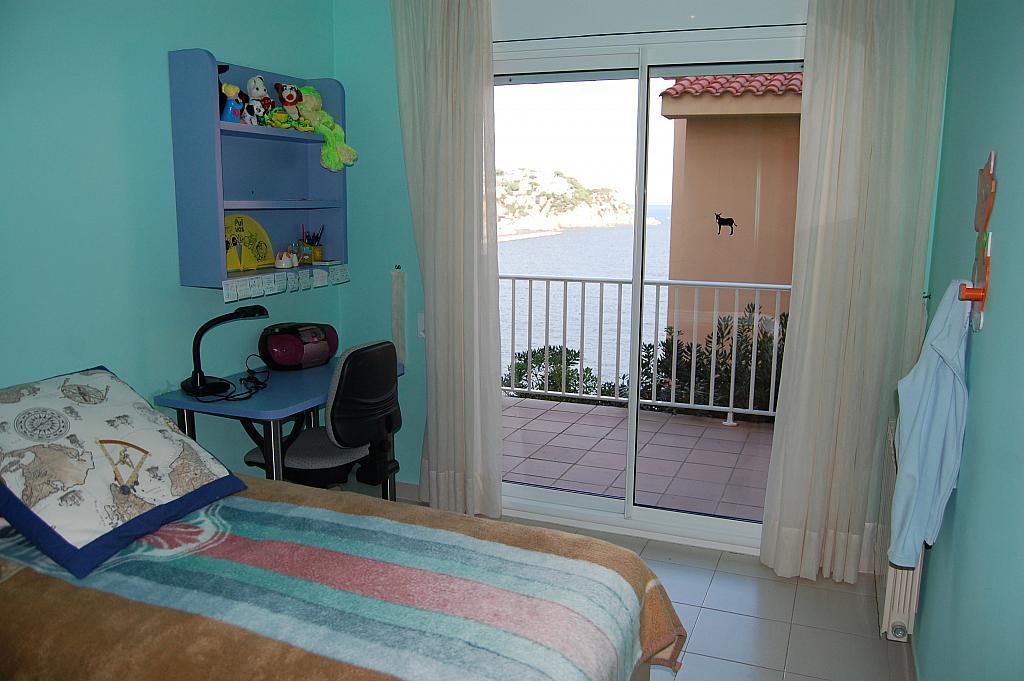 Apartamento en venta en calle Institut, Sant Feliu de Guíxols - 230056018