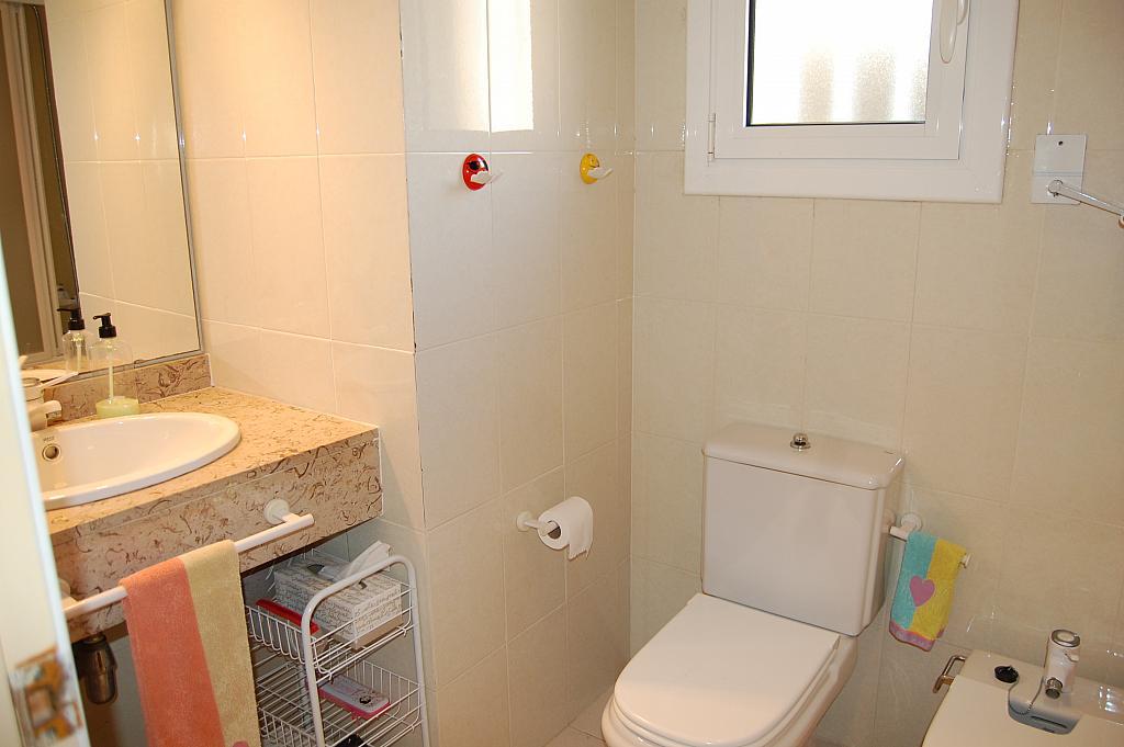 Apartamento en venta en calle Institut, Sant Feliu de Guíxols - 230056031