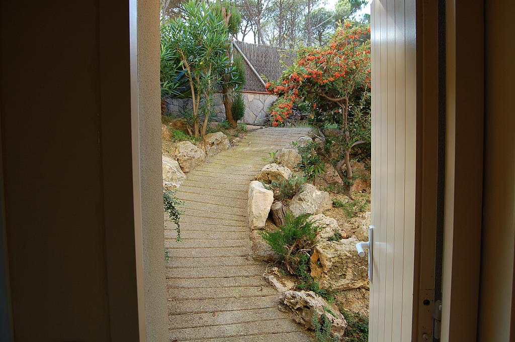 Apartamento en venta en calle Institut, Sant Feliu de Guíxols - 230056090