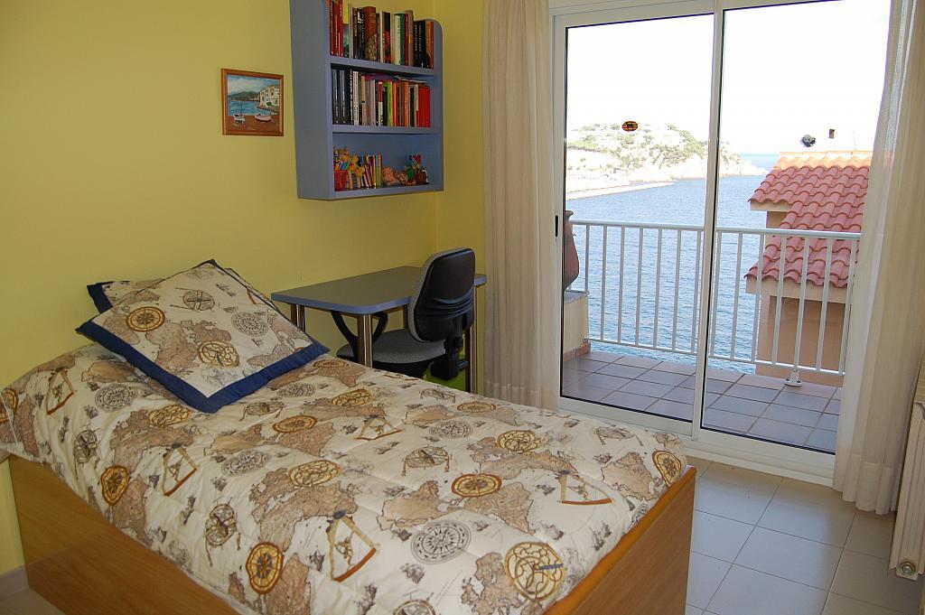Apartamento en venta en calle Institut, Sant Feliu de Guíxols - 230056119