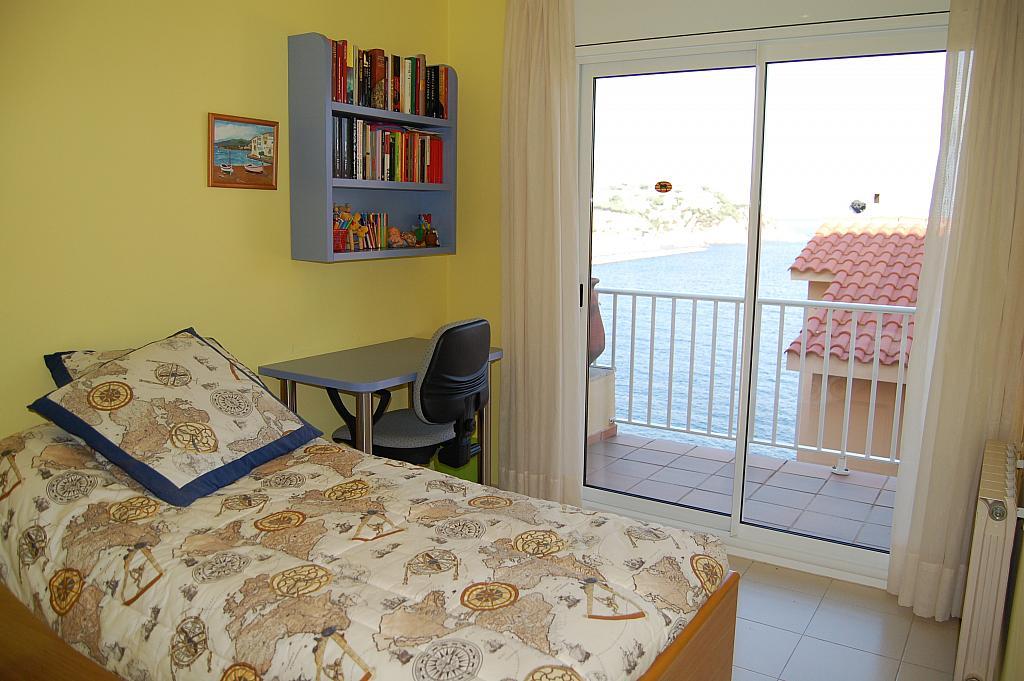 Apartamento en venta en calle Institut, Sant Feliu de Guíxols - 230056139