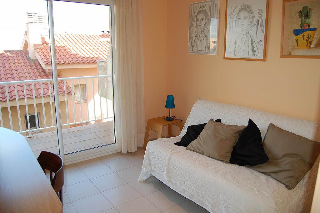 Apartamento en venta en calle Institut, Sant Feliu de Guíxols - 230056151