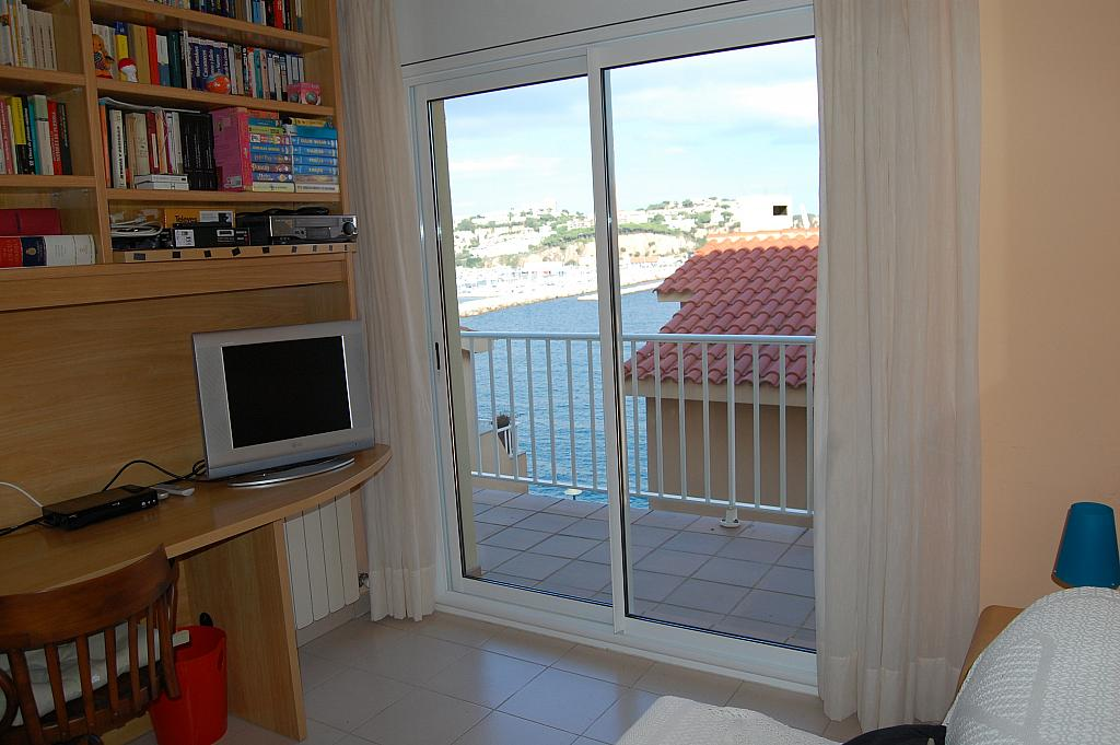 Apartamento en venta en calle Institut, Sant Feliu de Guíxols - 230056164