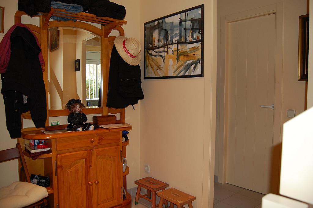 Apartamento en venta en calle Institut, Sant Feliu de Guíxols - 230056204