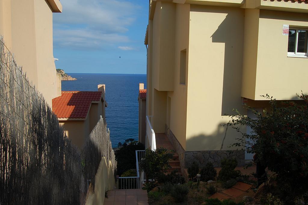 Apartamento en venta en calle Institut, Sant Feliu de Guíxols - 230056244