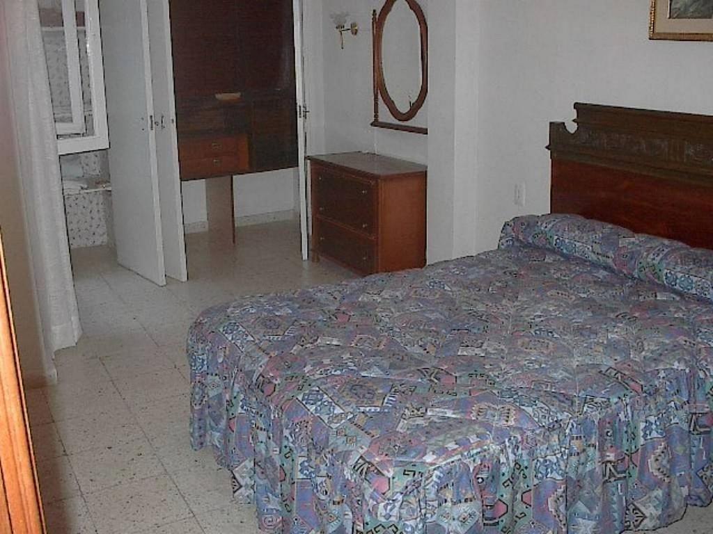 Piso en alquiler en Centro histórico en Málaga - 358297589
