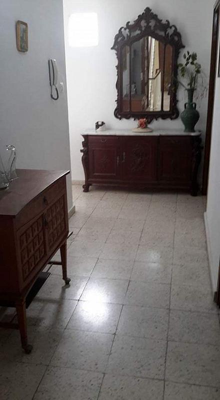 Piso en alquiler en Centro histórico en Málaga - 358297595