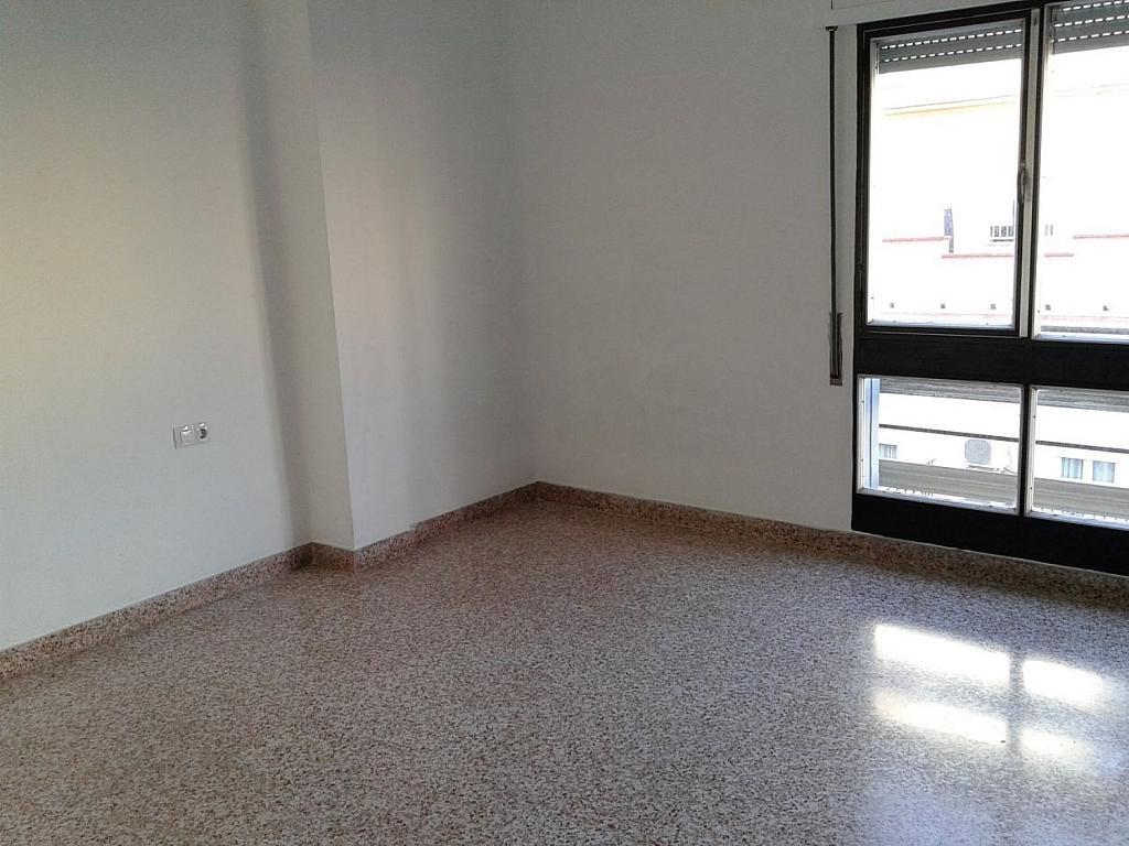Oficina en alquiler en El Candado-El Palo en Málaga - 358298162