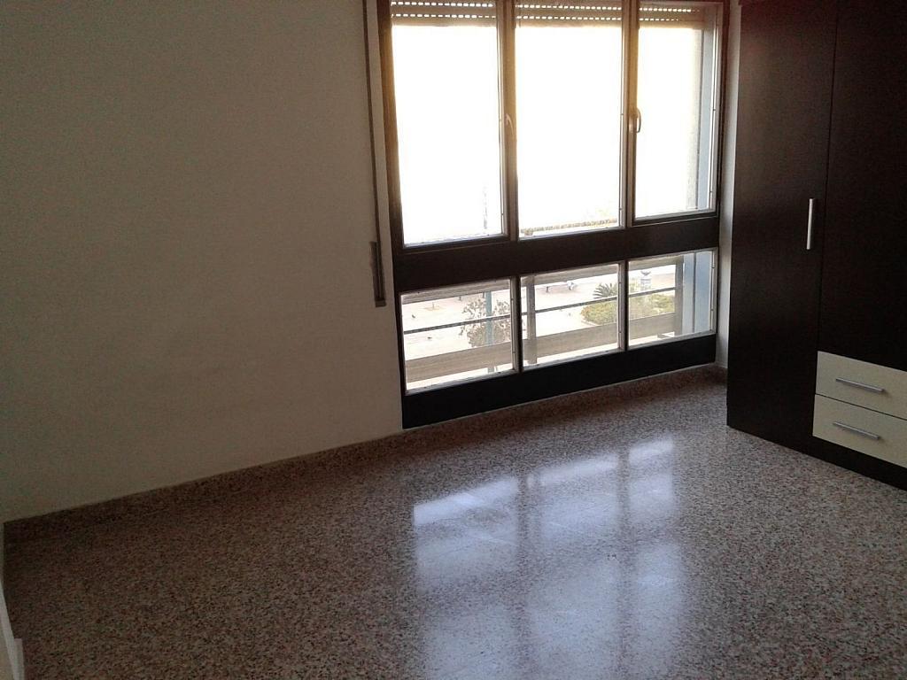 Oficina en alquiler en El Candado-El Palo en Málaga - 358298168