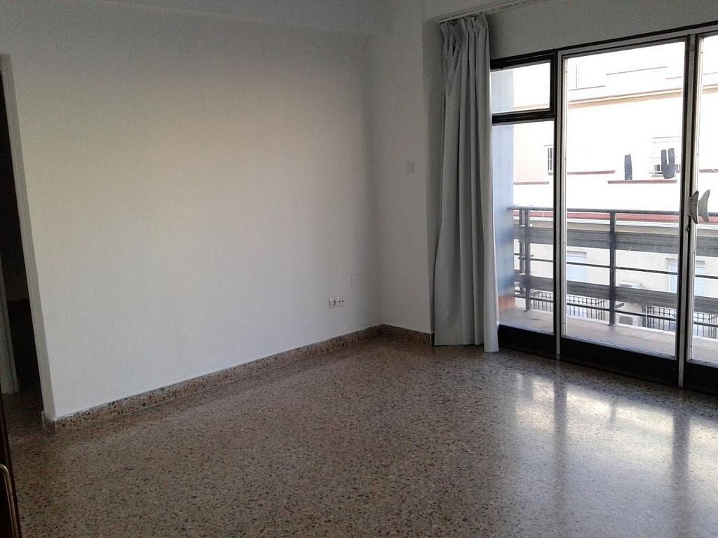 Oficina en alquiler en El Candado-El Palo en Málaga - 358298180