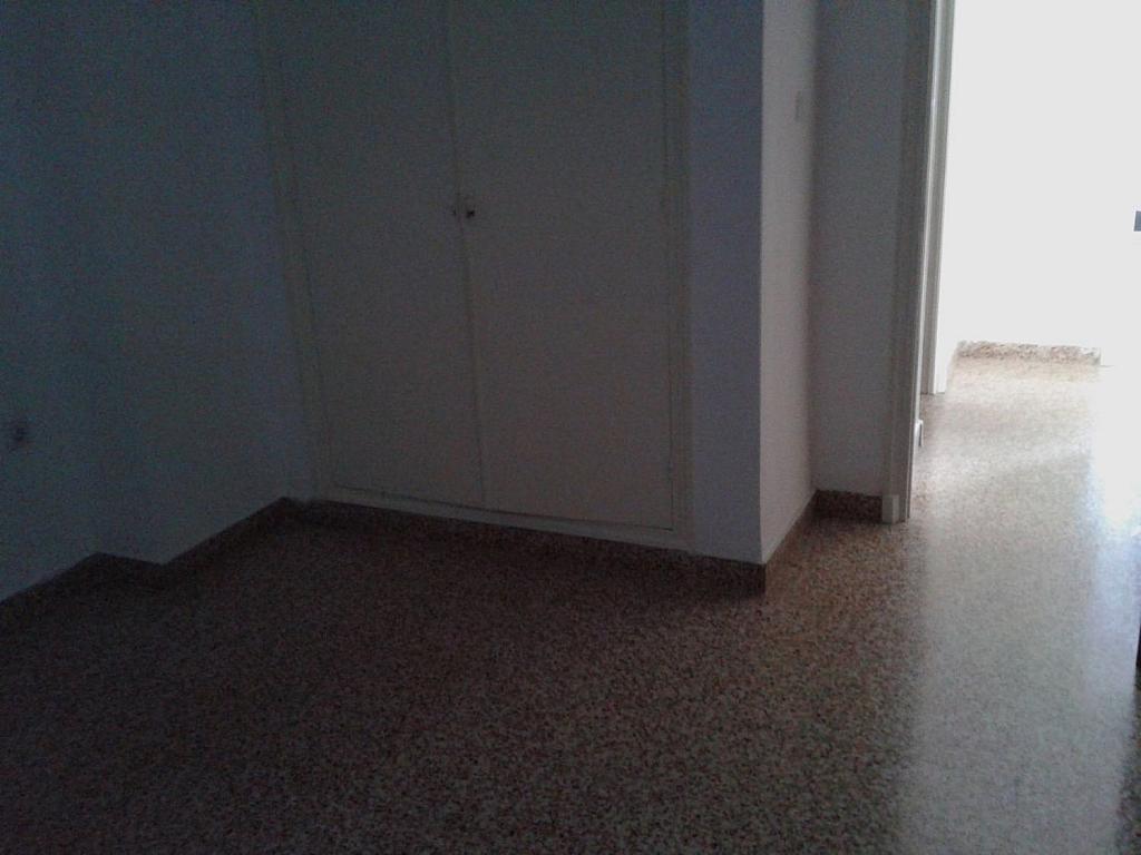 Oficina en alquiler en El Candado-El Palo en Málaga - 358298183