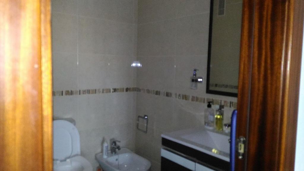 Ático en alquiler en Rincón de la Victoria - 348924501