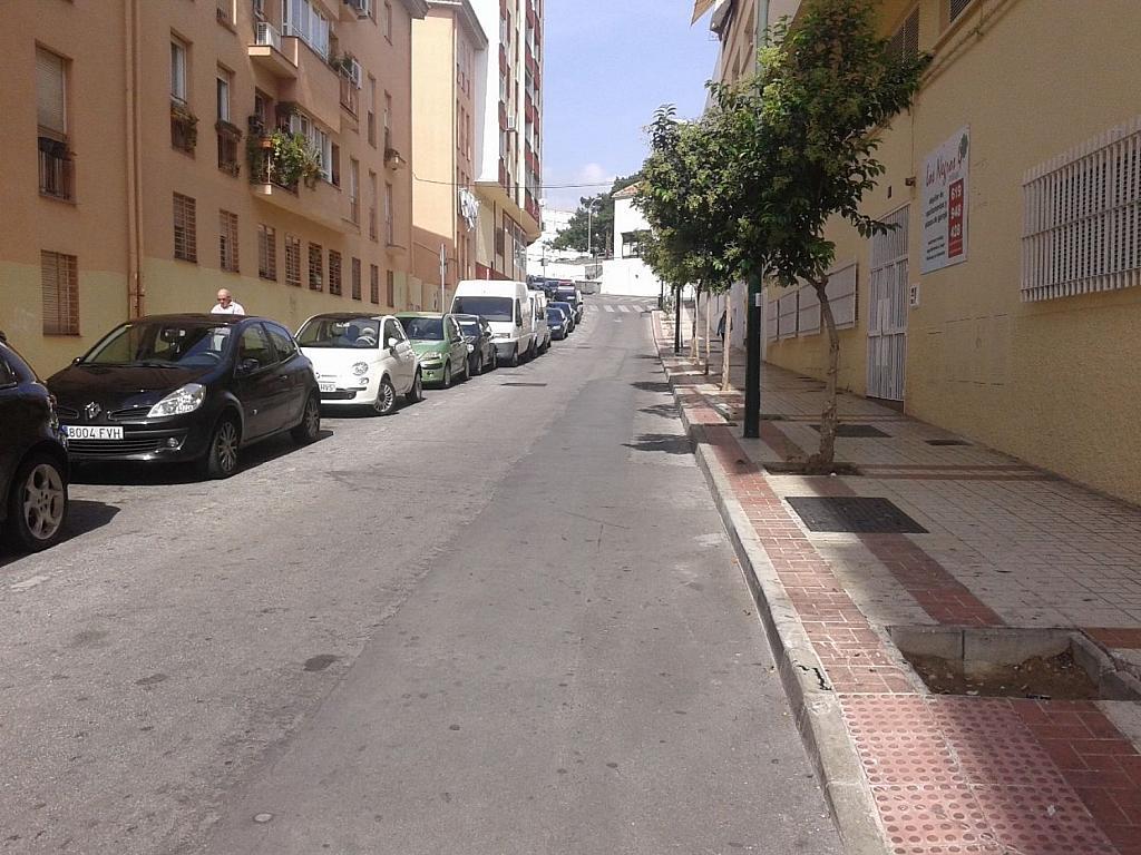 Local comercial en alquiler en Centro histórico en Málaga - 339138829