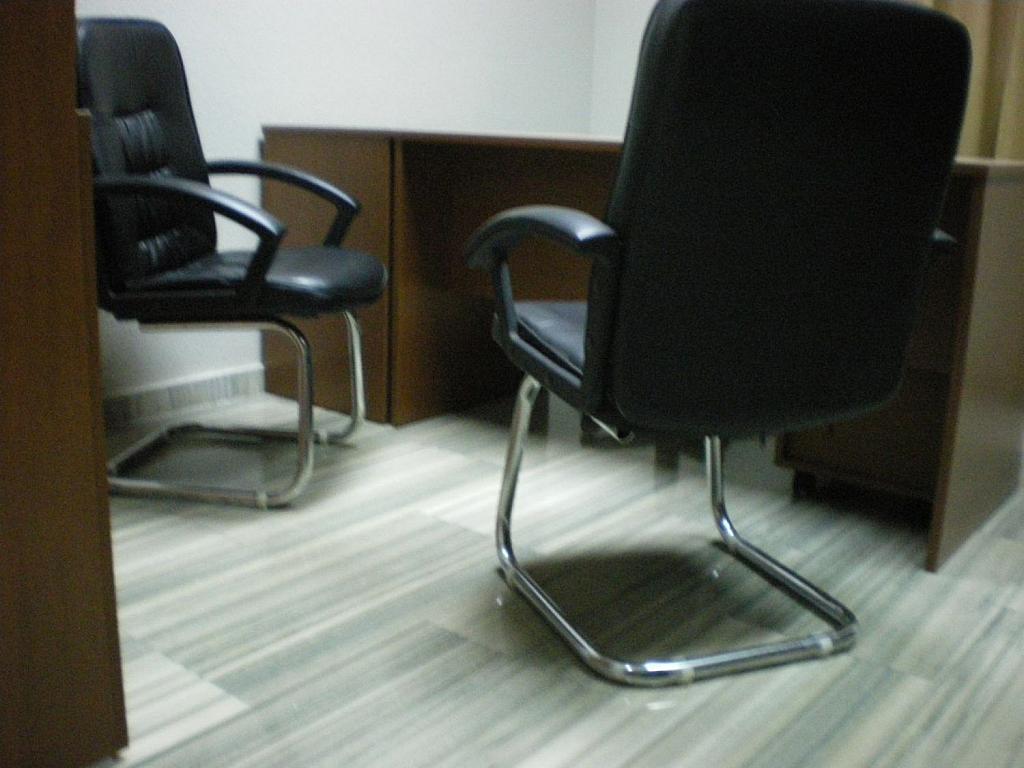 Oficina en alquiler en Centro histórico en Málaga - 332682167