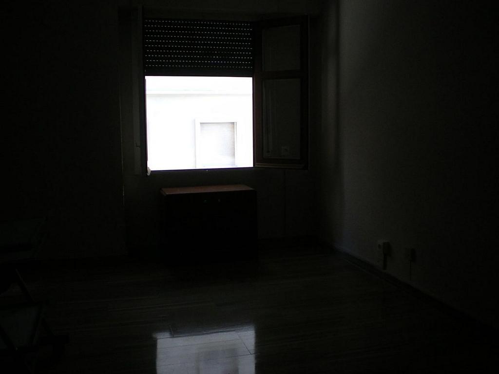 Oficina en alquiler en Centro histórico en Málaga - 332682194