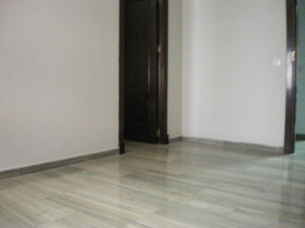 Oficina en alquiler en Centro histórico en Málaga - 332682197