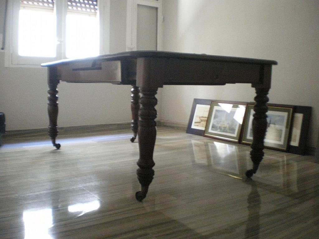 Oficina en alquiler en Centro histórico en Málaga - 358286567