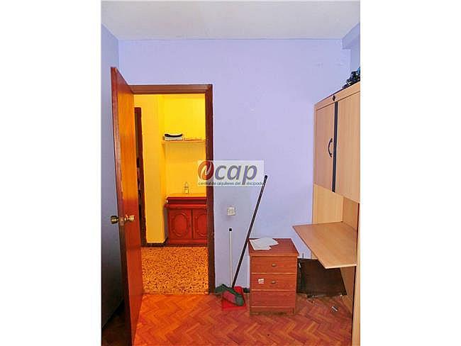 Piso en alquiler en La Calzada-Jove en Gijón - 312782308