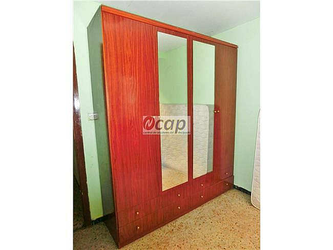 Piso en alquiler en La Calzada-Jove en Gijón - 312782320